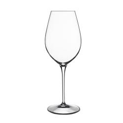 와인잔(비노테크 마투로우C365)