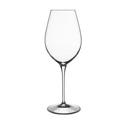 와인잔(비노테크 프레스코C366)