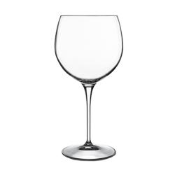 와인잔(비노테크 아모니코C368)