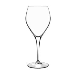 와인잔(아틀리에 레드와인C400)
