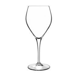 와인잔(아틀리에 구오메이C401)