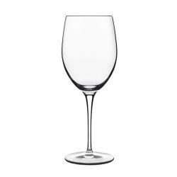 와인잔(로얄구오메이 고블릿,C419)