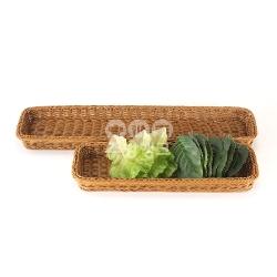 쌈채반/야채바구니/쌈바구니/야채소쿠리
