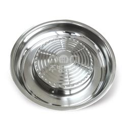 삼중불고기전골/불고기판