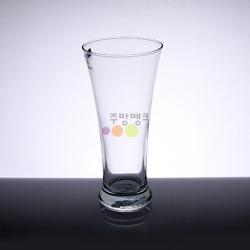 마티그32cl컵(6개묶음판매)
