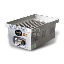전기화덕(떡볶이,토스트,철판볶음)측면형
