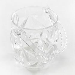 아크릴얼음통(다이아몬드)