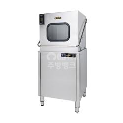 업소용식기세척기(MG-2012M / 온수형)