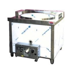냉면렌지(KS-450)