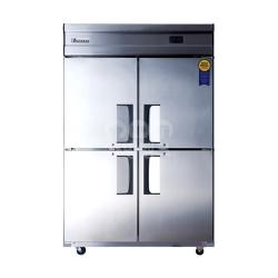 업소용냉장고(1/4냉동)