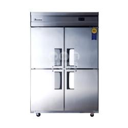 단문형냉장고(냉장용)