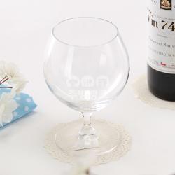말레잔(58cl)/와인잔/유리잔/유리컵