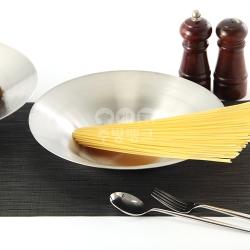 경복파스타접시(주문생산품)