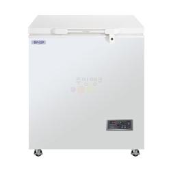 초저온(-62℃)냉동고(FD-170-SF)