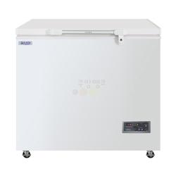 초저온(-62℃)냉동고(FD-240-SF)