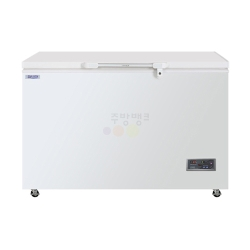 초저온(-62℃)냉동고(FD-340-SF)