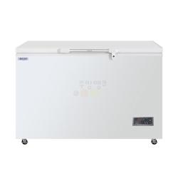 초저온(-77℃)냉동고(FD-340-SF)