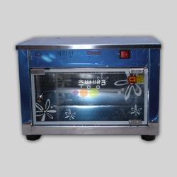 자외선살균소독기(DS-701-1)