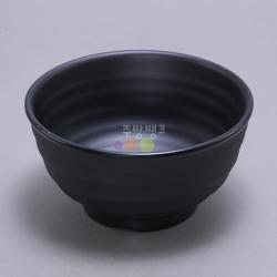 분식기(1~5호)-먹토