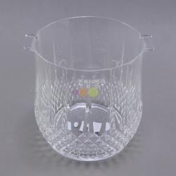 와인쿨러(8334)