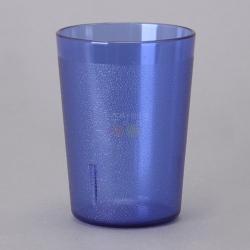 PC컵 600P(투명,청색)