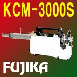 중형연막기 KCM-3000S