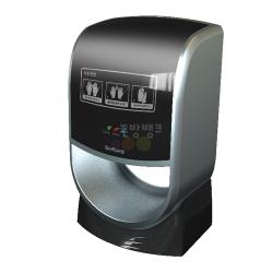 자동분무식손소독기(SK-2500B)