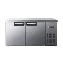 테이블냉장고1500(올스텐,디지털타입)