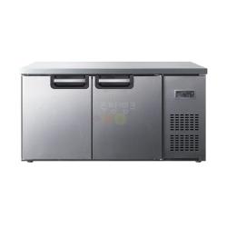 테이블냉동냉장고1500(올스텐,디지털타입)