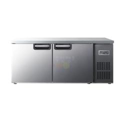 테이블냉동냉장고1800(올스텐,디지털타입)