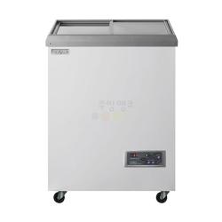 냉동쇼케이스(FSR-80,디지털타입)