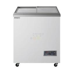 냉동쇼케이스(FSR-170,디지털타입)