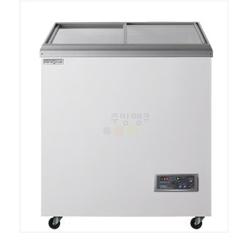 냉동쇼케이스(FSR-200,디지털타입)