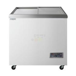 냉동쇼케이스(FSR-240,디지털타입)