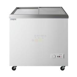 냉동쇼케이스(FSR-240-1,아날로그타입)