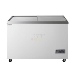 냉동쇼케이스(FSR-340,디지털타입)