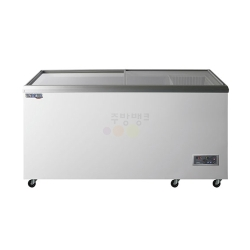냉동쇼케이스(FS-500,디지털타입)