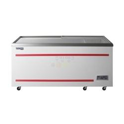 냉동쇼케이스(FS-700D,디지털타입)