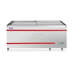 냉동쇼케이스(FSR-700-1,아날로그타입)