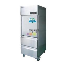 -50℃초저온참치냉동고(DSS-650TC)