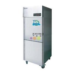 -40℃초저온참치냉동고(DSS-650TD)