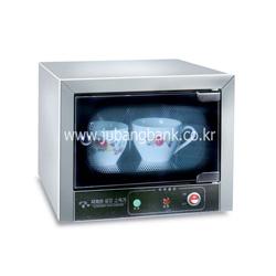 미니자외선살균기(AP200)