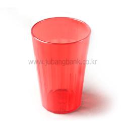 물컵(PC컵)/음료수컵