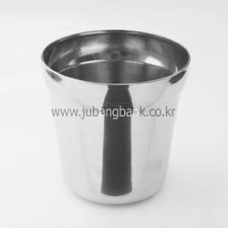스텐물컵(대일)/스텐컵