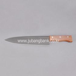 히로코우드식도9 일식칼 주방칼