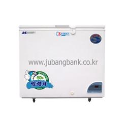 참치냉동고203ℓ(DSB-203)