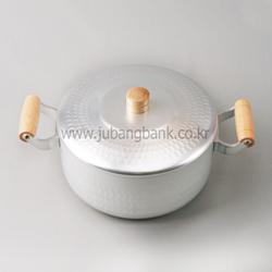 함마톤양수냄비(영진)