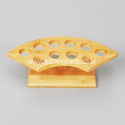 대나무데마끼(10구)