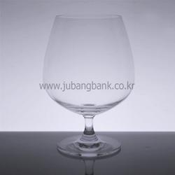 브렌디잔(꼬냑잔,오션,1015N22)