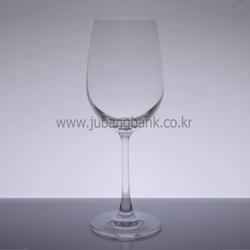 와인잔(화이트와인,오션,1015W12)